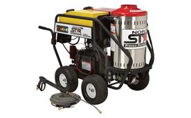 Steam-Pressure-Washer