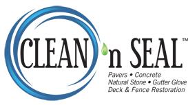 Clean n Seal